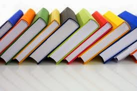 Leituras recomendadas