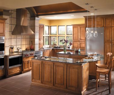Kitchen Remodels Ideas on Antique Kitchen Cabinets   Kitchen Design   Best Kitchen Design Ideas