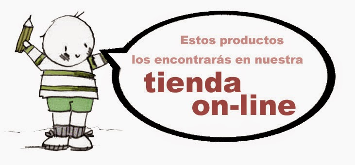 TIENDA ON LINE
