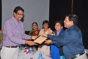 Rajasthan University Awarding HCMS