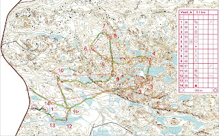 http://www.trent-o.org/doma/show_map.php?user=stefano.raus&map=165