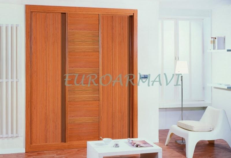Muebles anser f brica de muebles baratos en madrid for Fabricas de muebles en madrid y alrededores