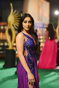 Regina sizzling photos from IIFA Utsavam-thumbnail-15