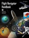 FAA - Flight Navigation Handbook