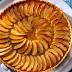 Apple Flan Recipe & Tips 2015