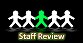 Staff Review