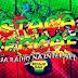 Ouvir a Web Rádio Estação Reggae da Cidade de São Luís - Online ao Vivo