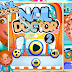 Nail Doctor 2 Free Surgery Kids Game Now Live to Free Download