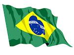 BRASIL, PÁTRIA AMADA !!!