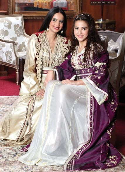 caftan marocain pour mariage orientales 2015 robes luxe boutique caftan marocain. Black Bedroom Furniture Sets. Home Design Ideas
