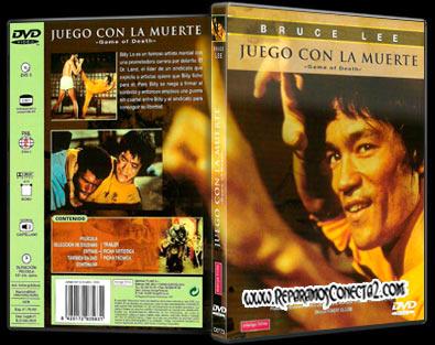 Juego con la Muerte [1978] Descargar cine clasico y Online V.O.S.E, Español Megaupload y Megavideo 1 Link