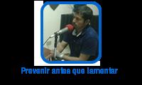 EDUARDO ALVARADO