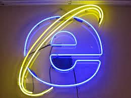 حصريا :: اخر اصدار للعملاق Internet Explorer 10 _2014  للاكس بي و فيستا و سفن وجميع ا