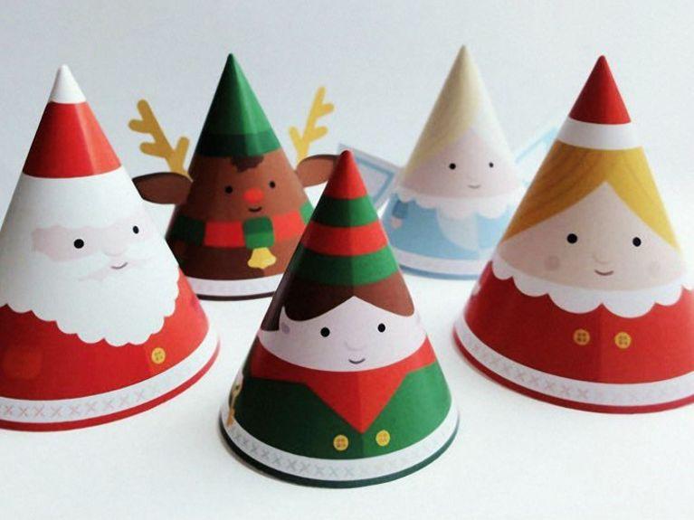 Deco Noel A Fabriquer Gratuit #9: ... Marvelous Deco Noel A Fabriquer Gratuit #14: Initiales GG ...