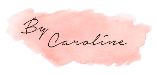 By Caroline