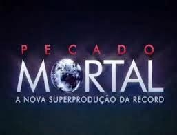 Pecado Mortal 2013 Brazil