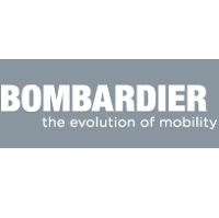 Bombardier Transportation India Jobs Careers