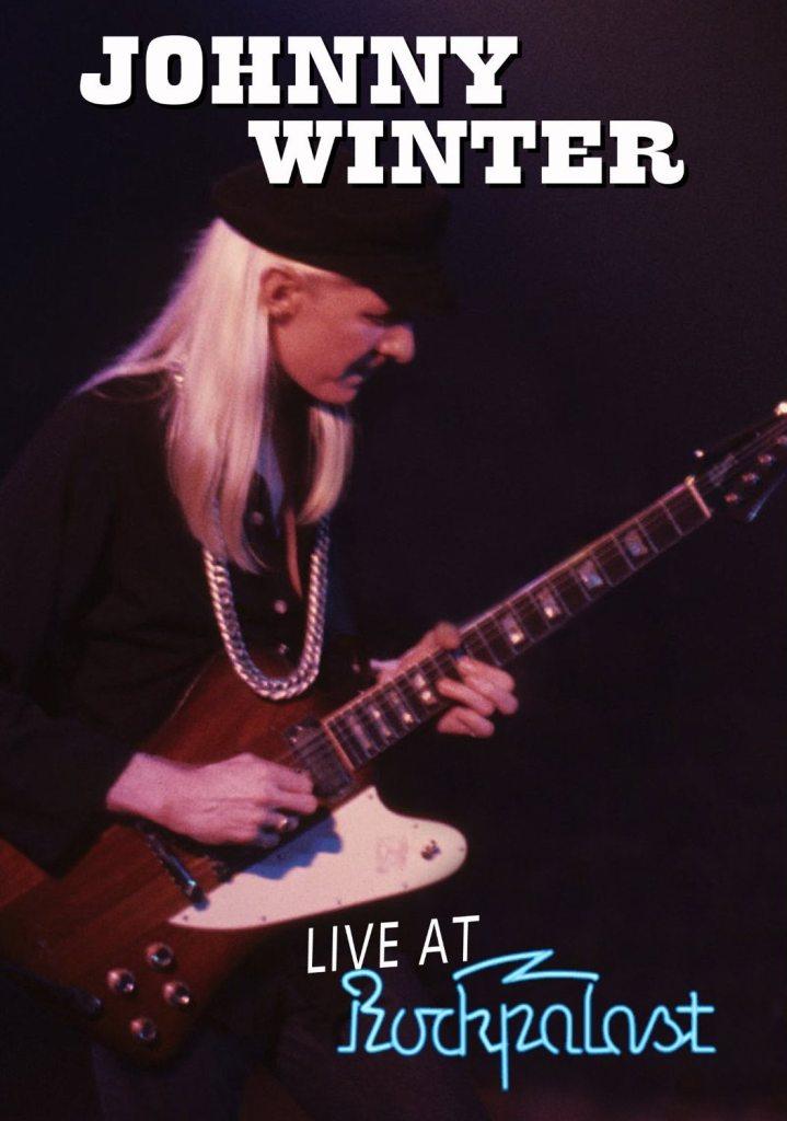 """JOHNNY WINTER: """"Live at Rockpalast 1979"""" (DVD) (2011) 71Wspk-UbKL._AA1500_%255B1%255D"""