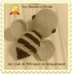 Soy del Club :P