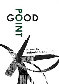 Goodpoint - 18 October