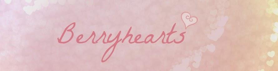 ~Berryhearts~