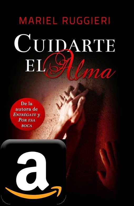 http://www.amazon.es/Cuidarte-el-alma-Mariel-Ruggieri/dp/1500750123/ref=sr_1_1_twi_2?ie=UTF8&qid=1414244882&sr=8-1&keywords=cuidarte+el+alma