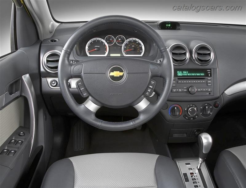 ��� ����� �������� ���� ������� 2014 - ���� ������ ��� ����� �������� ���� ������� 2014 - Chevrolet Aveo Hatchback Photos