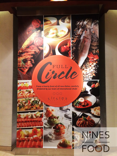 Nines vs. Food - Come Full Circle at Circles Buffet-2.jpg