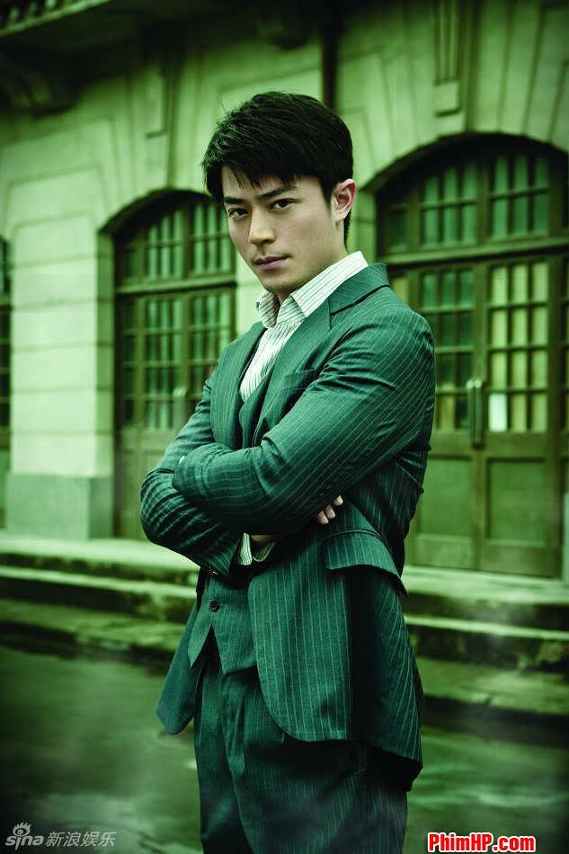 PhimHP.com-Hinh-anh-phim-Tham-tu-lung-danh-Detective-Tang-Lang-2010_46.jpg
