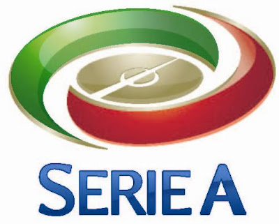 Prediksi Inter Milan Vs Juventus 30 Maret 2013 Liga Italia