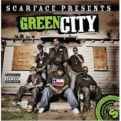 Scarface_Presents_Green_City-Brand_New_Money-2008-CR