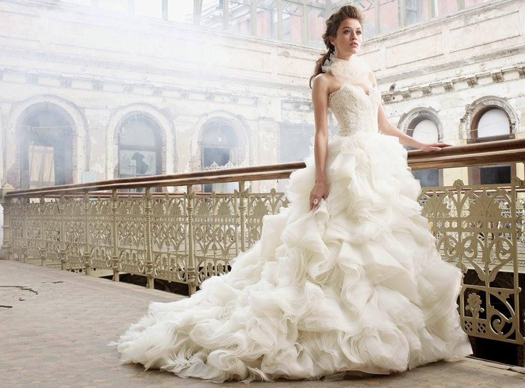 Modest Christian Wedding Gowns   Dress images