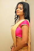 Bhavya sri glamorous photos-thumbnail-12
