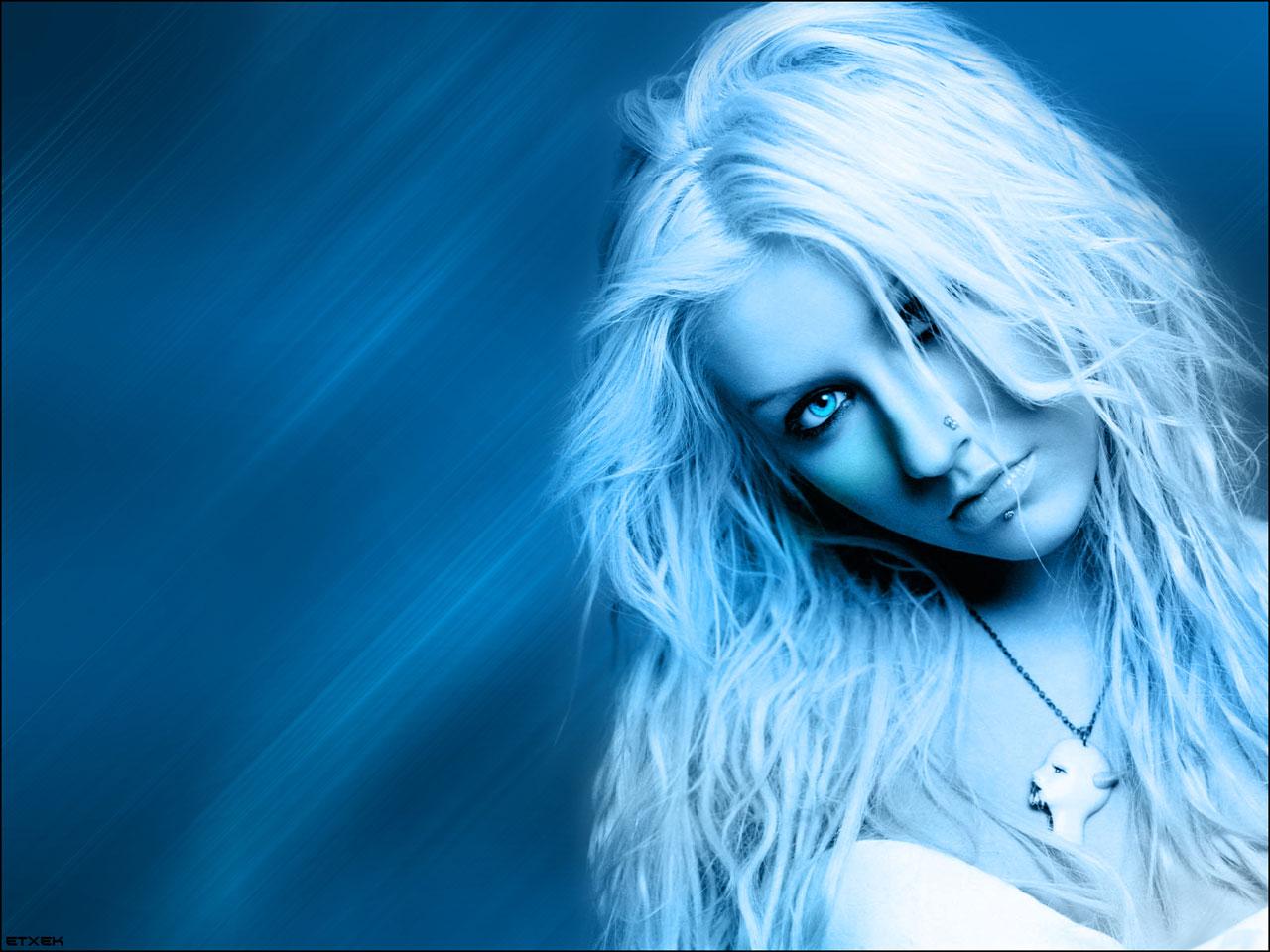 http://2.bp.blogspot.com/-7s1cMen_vKU/Txh04d4Hf5I/AAAAAAAAGEM/TOxCr_TlYAY/s1600/blondy-christina-aguilera.jpg