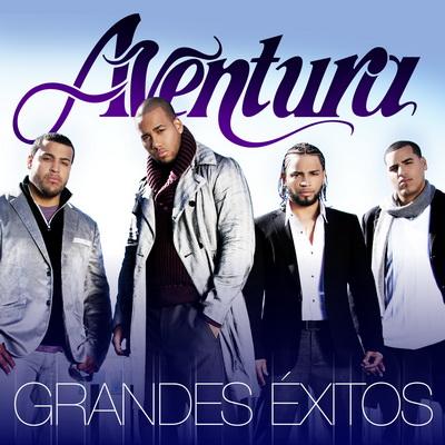Aventura – Grandes Exitos 2.011