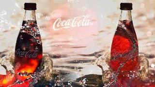 SALUD / La Coca-Cola sirve para limpiar motores y aflojar tornillos