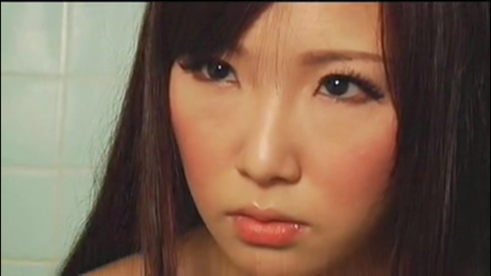 female heroine alien Alien tubes and more porn tubes tubegalorecom has a huge asian heroine is tied up by aliens and subject to weird voluptuous female ninja legend - alien.