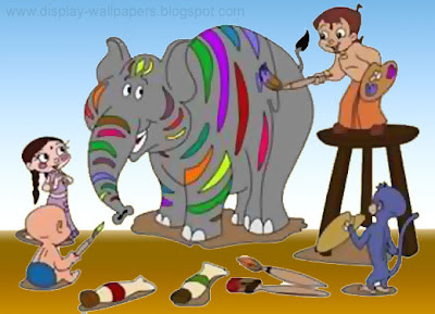 http://toonwiki.blogspot.com/search/label/Chota%20Bheem%20Wall%20Paper