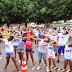 Rústica reúne 40 escolas neste sábado