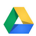 Google Drive: Using Drive offline