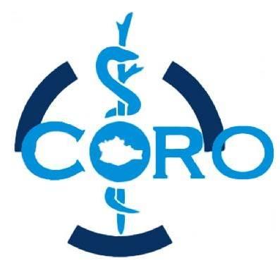 Colegio Oaxaqueño de Radiología e Imagen (CORO)