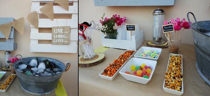 mesa-dulce-salada-estilo-rustico-rustica-reposteria-creativa-drinking-bar