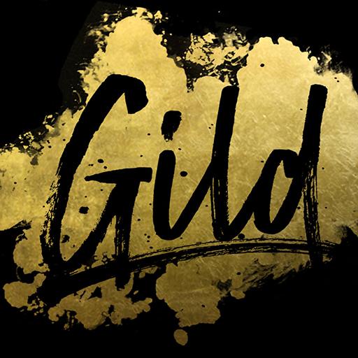 ++GILD++
