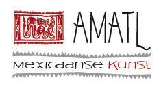 Amatl MexKunst In Holland