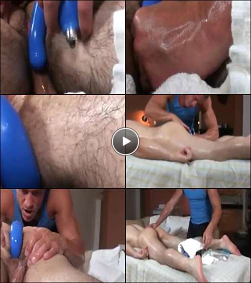 deep anal big cock video