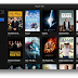 Popcorn Time voegt ondersteuning Apple TV toe