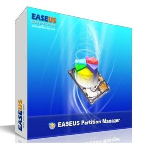 download EASEUS Partition Master 9.1.1 latest updates