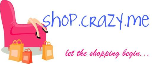 shop.crazy.me