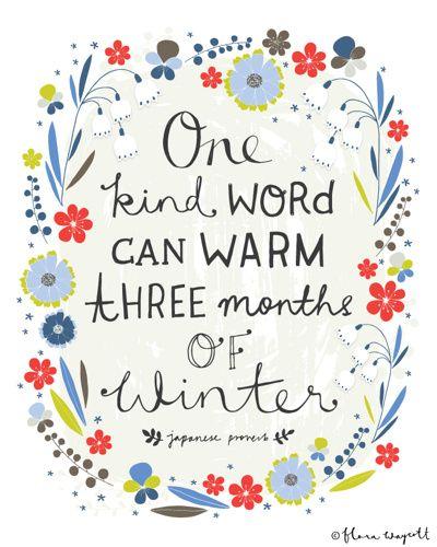 ilustracao-citacao-bem-vindo-inverno