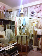 Studio d'Arte